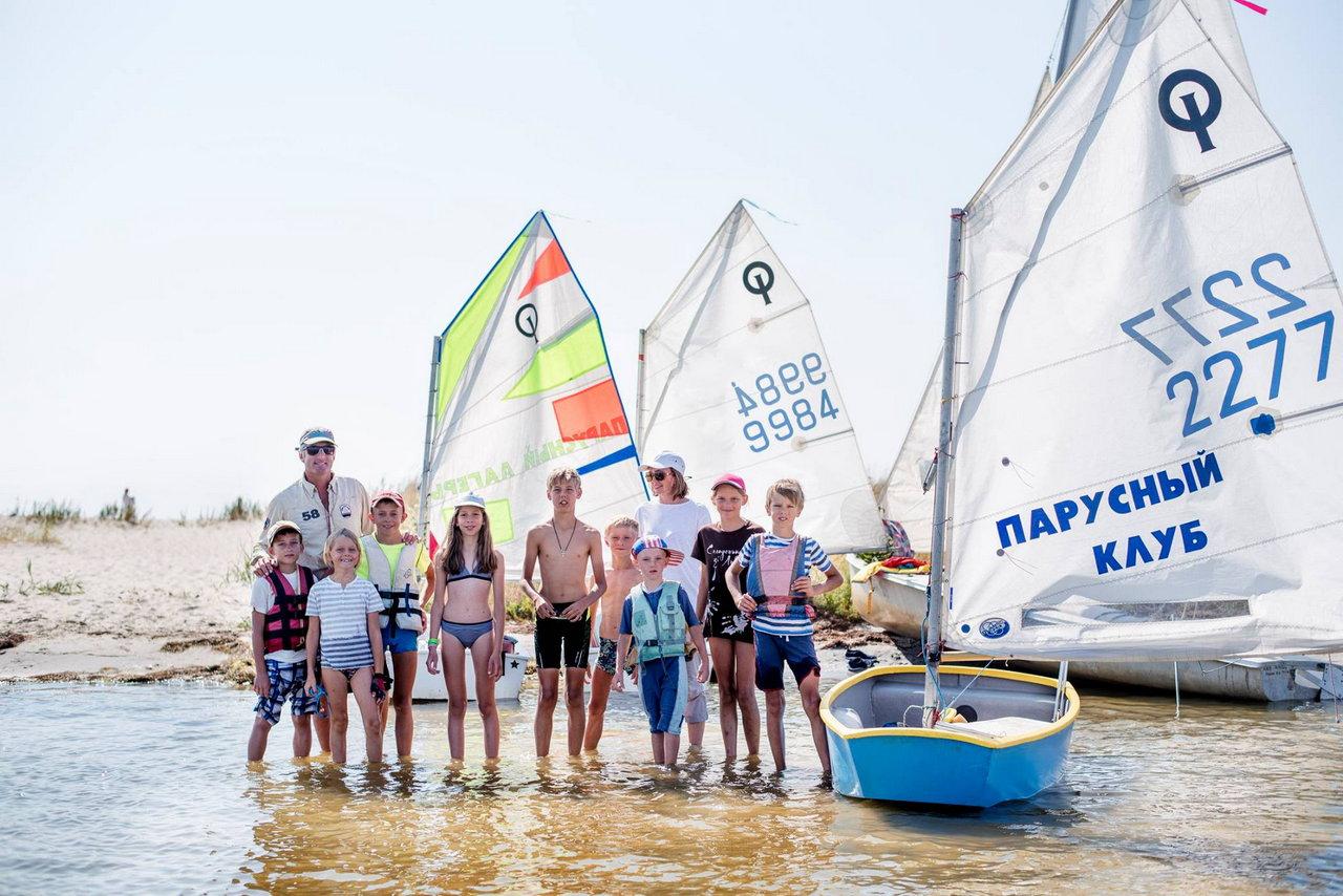 Sail_Camp_Odessa